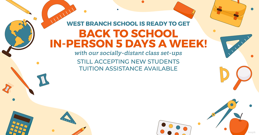 WBS_2020_BackToSchool_website-02.png