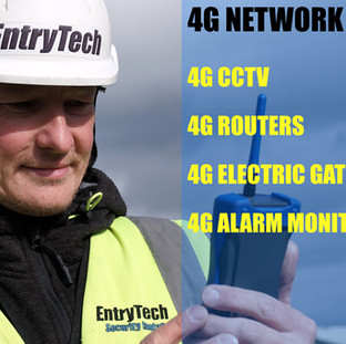 4G NETWORK SURVEY.jpg