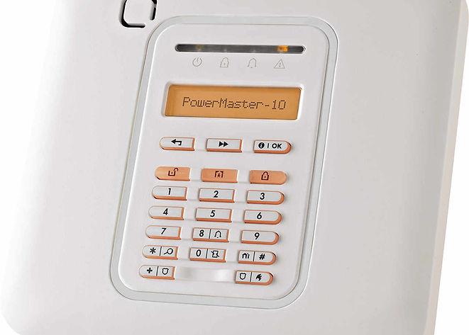 powermaster 10 entrytech.jpg
