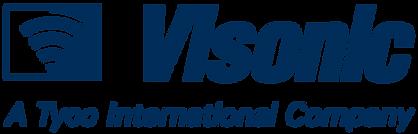 Visonic_logo.png