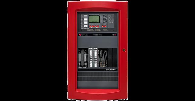 4100ES_Fire_Alarm_Control_Unit_768x401.p