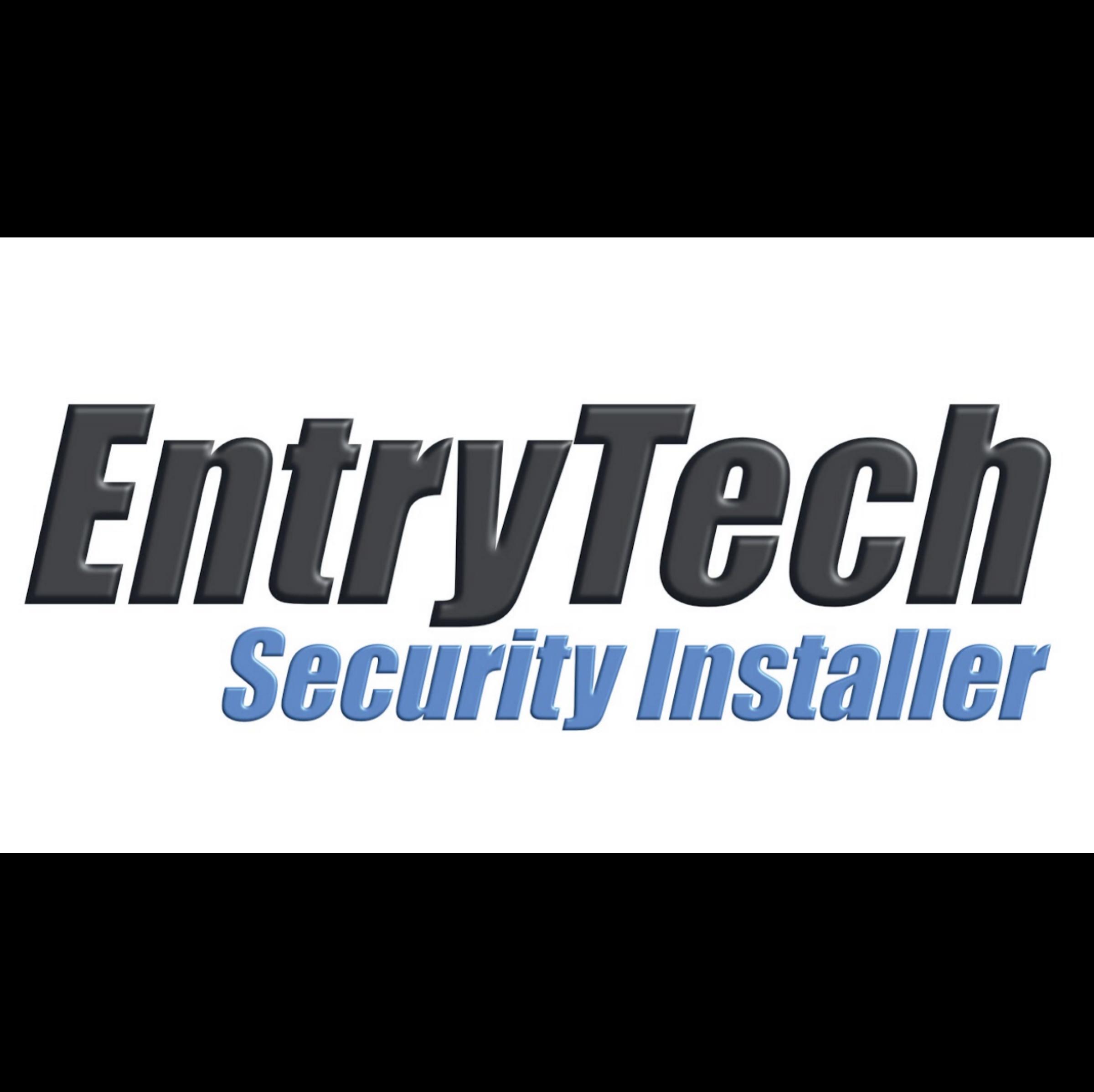 Entrytech Security Installer