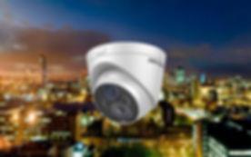 CCTV Sale