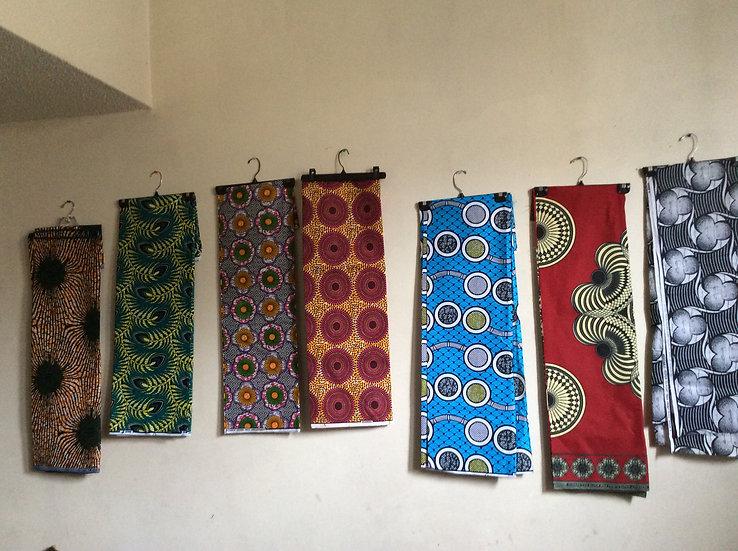 fabrics 10/yd