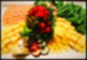 IMG_5203_edited.jpg