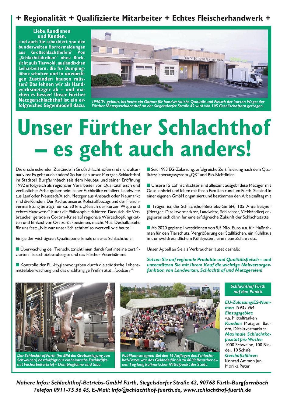 Schlachthof-Flugblatt.jpg