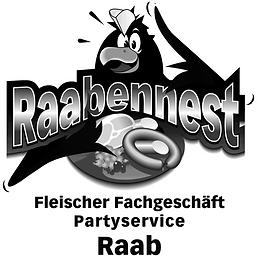 Raabennest_Exp_edited.png