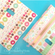 D.I.Y. Washi Tape Switch Cover