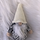 Thumbnail: Gnome Family-Little White & Grey