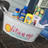 D.I.Y. Sunscreen Bucket