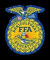 NationalFFA_Emblem_R_3C_RGB.png