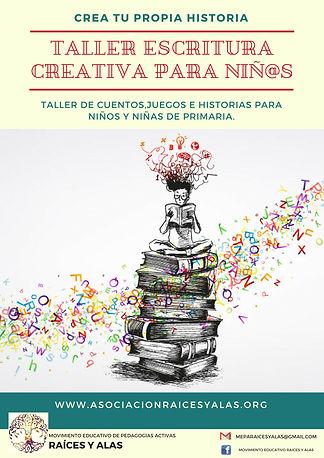 taller_escritura_creativa_para_niñ@s.jpg