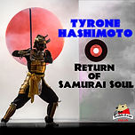 Return of Samurai Soul Cover Final.jpg