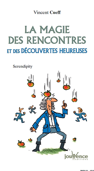 couverture serendipity 2.png