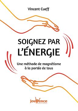 couverture_livre_énergie.png