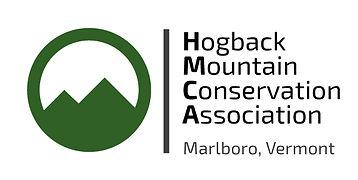 Hogback logo jpg med res white border.jp