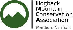 Hogback logo jpg low res.jpg