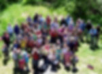 MES Day at Hogback cropped.jpg