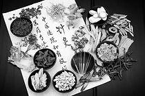 dietetique-chinoise_edited.jpg