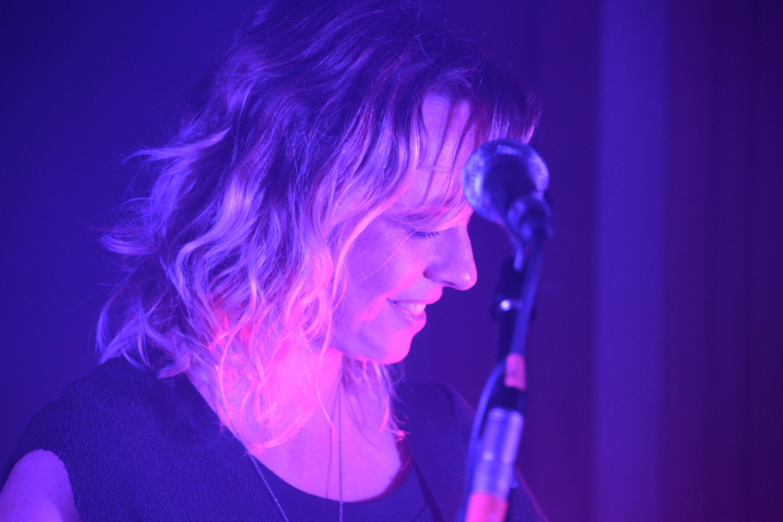 Catarina Bris