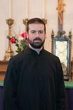 St. Patrick Clergy 2019-2.jpg