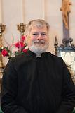 St. Patrick Clergy 2019-4.jpg