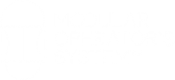 MOS.png