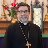 St. Patrick Clergy 2019-1.jpg