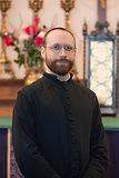 St. Patrick Clergy 2019-6.jpg