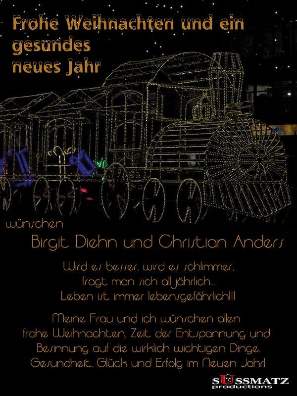 Weihnachtsgruß_1a.jpg
