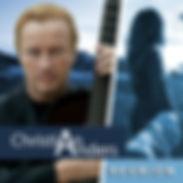 Cover Reunion - Christian Anders.jpg.jpg