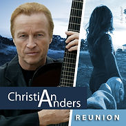 Cover Reunion - Christian Anders.jpg.jpg