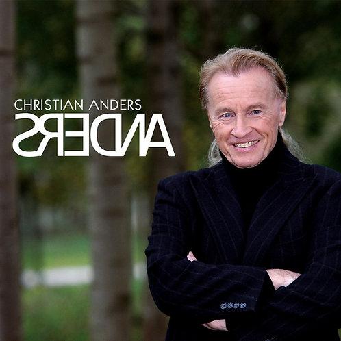 Christian Anders - Sredna