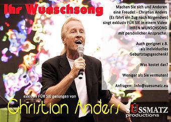 Wunschsong 3.jpg