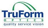 truformoptics.png