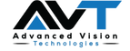 AVT-Logo-With-Discription-2-300x119.png