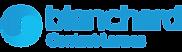 blanchard-contact-lenses-logo.png