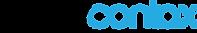 vc-logo-horz.png