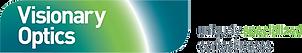 visionary-optics_logo.png