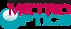 Metro-Optics-Logo.png
