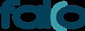 falco_logo.png