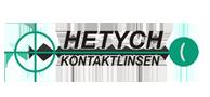 Hetych_Kontaktlinsen.png