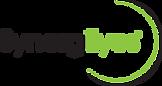 SynergEyes_logo_RGB_noTag_registration m