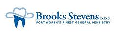 Brooks Stevens DDS.jpg