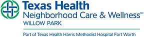 Texas Health WP.jpg