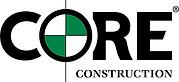 Core Construction.png