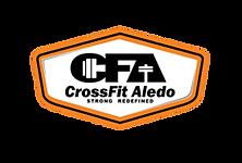 Crossfit Aledo.png