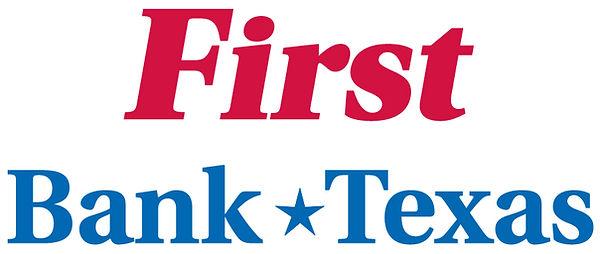 FirstBankTexas_STACKED-01.jpg