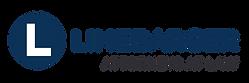 Linebarger Logo.png