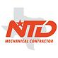 NTD Mechanical.png